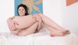 Alison DeVore - 12.jpg