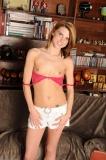 Aubrey Belle - 09.jpg