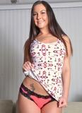 Brittany Shae - 06.jpg