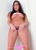 Brittany Shae - 10.jpg