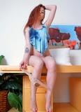 Cassidy Michaels - 09.jpg