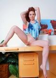 Cassidy Michaels - 10.jpg
