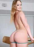 Daisy Stone - 12.jpg