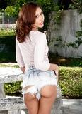 Demi Lopez - 04.jpg