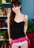 Hannah Hartman - 02.jpg