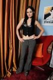 Jenna Ross - 01.jpg