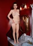 Jessica Blaze - 13.jpg