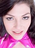 Jessica Rex - 03.jpg
