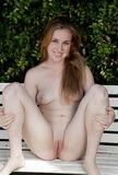 Jessie Parker - 11.jpg