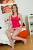 Katie King - 01.jpg