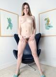 Kendra Lynn - 10.jpg