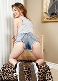 Kristen Scott - 03.jpg