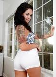 Kylie Foxx - 02.jpg