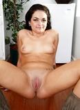 Kylie Foxx - 14.jpg