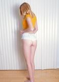 Lena Anderson - 04.jpg