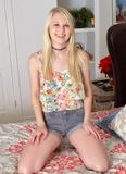 Lily Rader - 01.jpg