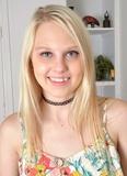 Lily Rader - 02.jpg