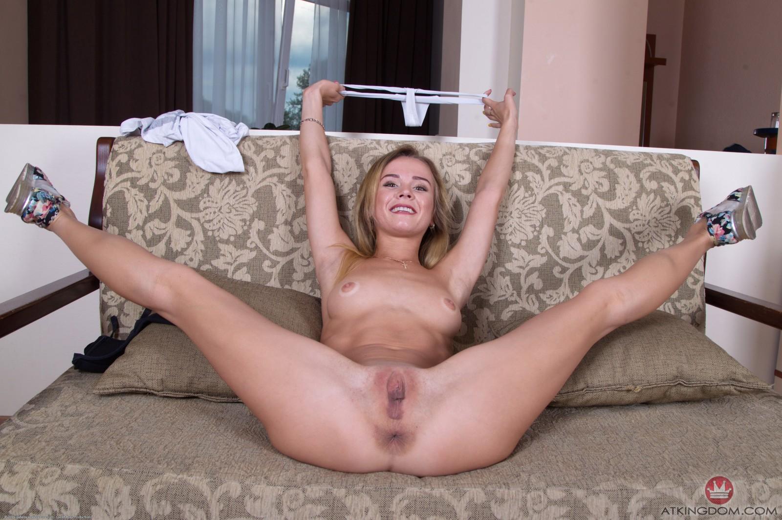 Marlen porn and sex pics
