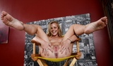 Nicole Clitman - 10.jpg