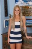 Nikki Blake - 01.jpg