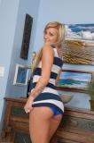 Nikki Blake - 02.jpg