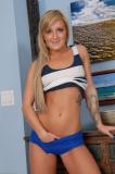 Nikki Blake - 04.jpg