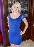 Olivia Kasady - 01.jpg
