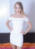 Riley Ann - 01.jpg