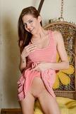 Sadie Holmes - 02.jpg