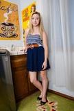 Sofie Carter - 01.jpg
