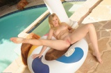 Tracey Sweet - 13.jpg