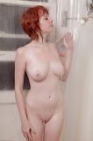 Zoey Nixon - 15.jpg
