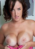 Amanda - 02.jpg
