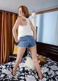 Miranda Mills - 02.jpg