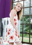 Hannah Hays - 01.jpg
